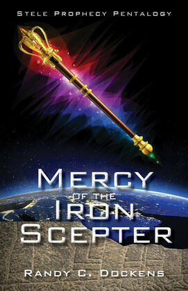 Mercy of the Iron Scepter