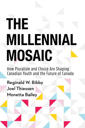 The Millennial Mosaic