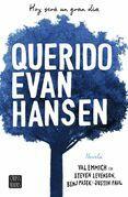 Querido Evan Hansen (Edición mexicana)