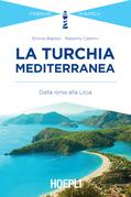 La Turchia mediterranea