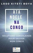 ATA NDELE NA CONGO