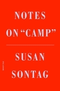 "Notes on ""Camp"""