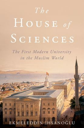 The House of Sciences