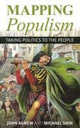 Mapping Populism