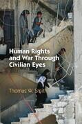 Human Rights and War Through Civilian Eyes