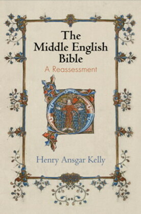 The Middle English Bible