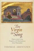 The Virgin in Song