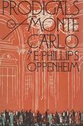 Prodigals of Monte Carlo