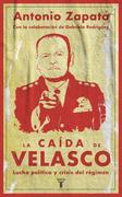 La caída de Velasco