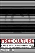 Free Culture