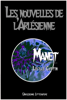 Manet, suivi de La Baudelairienne