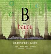 B pour bayou