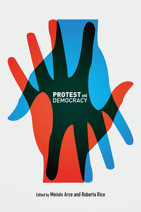 Protest and Democracy