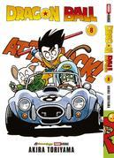 Dragon Ball 8