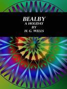 Bealby