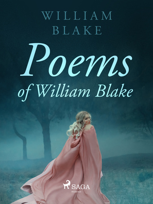 Poems of William Blake