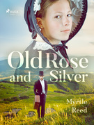 Old Rose and Silver