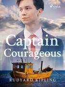 Captain Courageous
