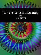 Thirty Strange Stories