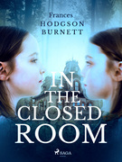 In the Closed Room