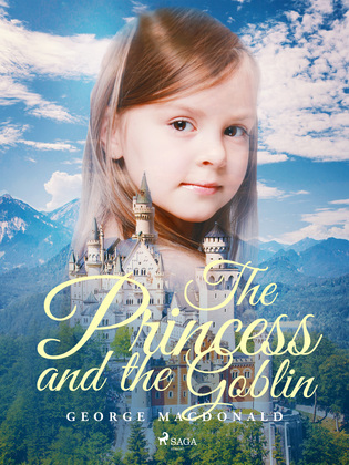 The Princess and the Goblin
