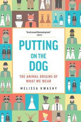 Putting on the Dog