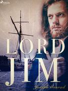 Lord Jim