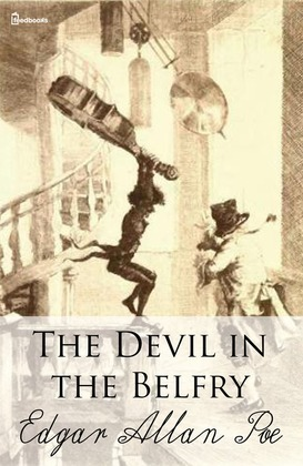 The Devil in the Belfry