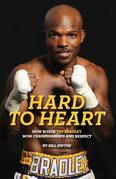 Hard to Heart