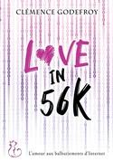 Love in 56K