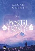 Mortal Song
