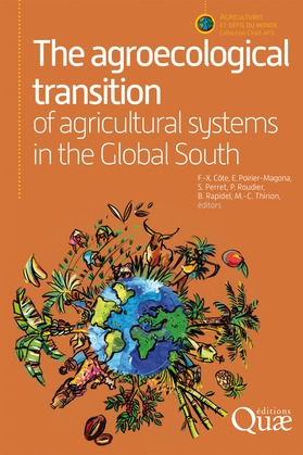 The agroecological transition of agricultural systems in the Global South