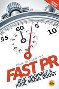 Fast PR