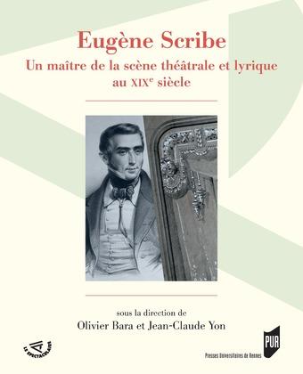 Eugène Scribe