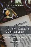 Christian Fürchtegott Gellert