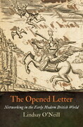 The Opened Letter