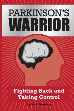 Parkinson's Warrior