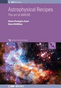 Astrophysical Recipes