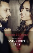 The Venetian One-Night Baby (Mills & Boon Modern) (One Night With Consequences, Book 50)