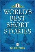 World's Best Short Stories 1