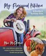 My Pinewood Kitchen, A Southern Culinary Cure