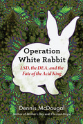 Operation White Rabbit