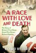 A Race with Love and Death