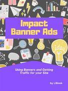 Impact Banner Ads