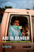 Aid in Danger