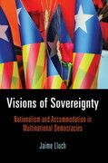 Visions of Sovereignty