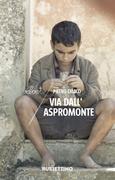 Via dall'Aspromonte