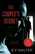 The Couple's Secret