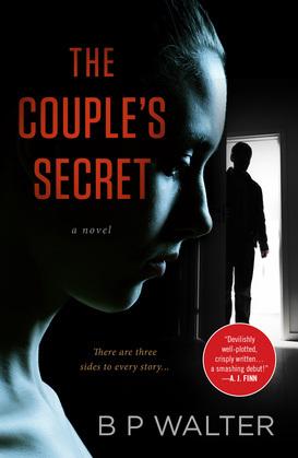 The Couple's Secret