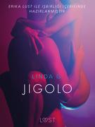 Jigolo - Erotik öykü